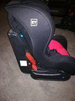 cadeira para carro de criança. foto 1