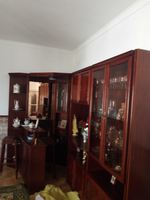 Móvel de sala foto 1