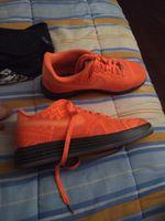 Sapatilhas Nike air force novas com 1 vez de uso!! foto 1
