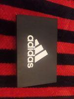 Chuteiras Adidas número 40 usadas 5x foto 1