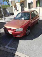 Carro foto 1