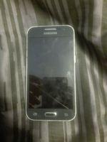 Samsung galaxy core foto 1
