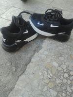 Tênis Nike 270 foto 1