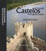Castelos de Portugal foto 1