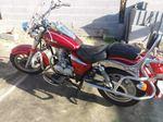 Moto kinroad 125 foto 1