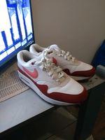 Tênis Nike air,Novo usado apena uma vez,número42,5 foto 1
