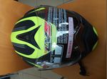 capacete mota lvs mota 3 viseiras misto foto 1