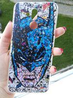 Capa Batman para telemóvel Huawei Mate 20 Lite foto 1