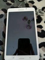 Tablet foto 1