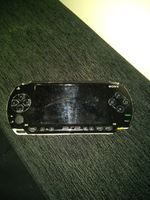 PSP novinha muito boa com spider Man 3 foto 1