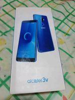 Vendo Alcatel v3 para peças foto 1