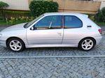 Peugeot 306 2.0 XA HDI foto 1