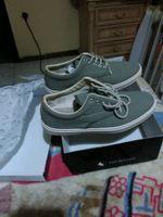 Vendo sapatilhas novas CCC bc foto 1