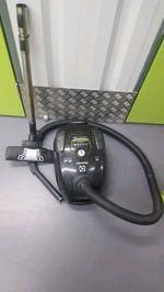 Aspirador electrolux foto 1