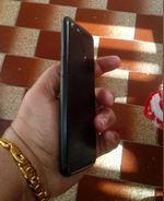 Smartphone marca HUAWEI foto 1