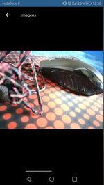 Rato + tapete steelseries foto 1