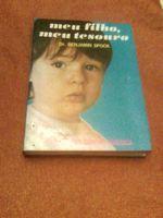 livro meu filho meu tesouro foto 1