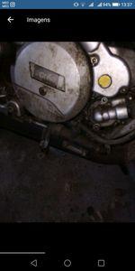 Aprilia rs 125cc foto 1