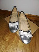Vários sapatos foto 1