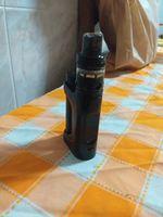 Vape de 100w + depósito 30€ foto 1
