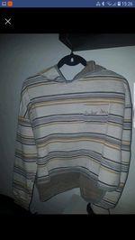 Vendo várias sweatshirts BARATAS foto 1