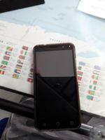Vodafone android smart prime6 foto 1