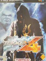 13 Jogos PS2 e PS1 usados foto 1