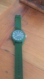 Relógio Original Lacoste para homem foto 1