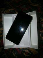Vendo telemóvel Huawei p10 plus em excelente estad foto 1