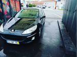 Peugeot 407 2000hdi foto 1