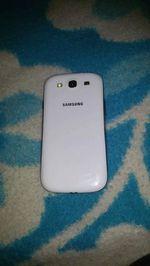 Samsung foto 1