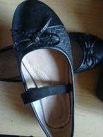 Sapatos n 35 foto 1