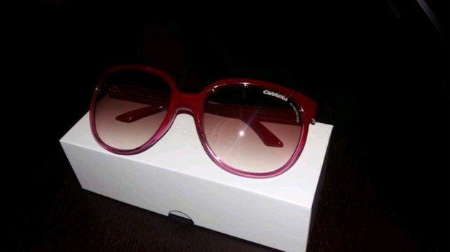 Óculos de sol Carrera foto 1