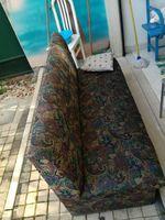 Sofas foto 1