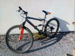 Vendo bicicleta foto 1