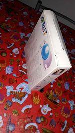 Discos térmicos Philips Avent 2 unidades foto 1