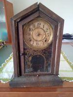 Relógio de sala foto 1
