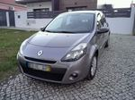 Renault Clio 1.5 DCI -GPS foto 1