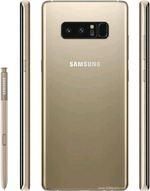 Samsung note 8 foto 1