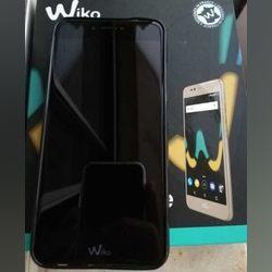 Wiko U pulse foto 1