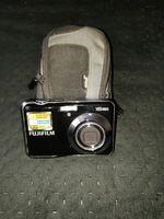 Máquina fotográfica FujiFilm foto 1