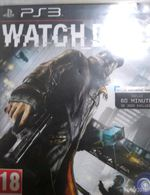 Watch Dogs foto 1