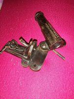Vendo arma muito antiga e muito rara foto 1