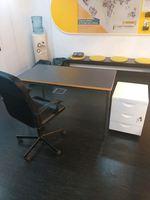 Conjunto para escritório em Amadora foto 1