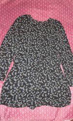 Macacão curto de mangas longas, da Lfts. foto 1