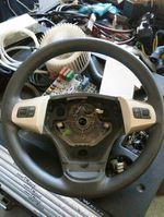 Volante Opel Corsa foto 1