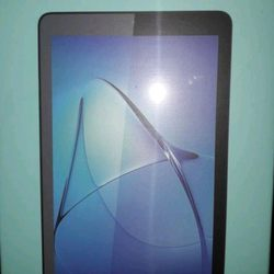 Vendo tablet hauweei ainda embalado a estreia foto 1
