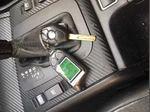 Vendo BMW 320dA em ótimo estado foto 1