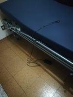 Cama articulada nunca foi usada eléctrica foto 1