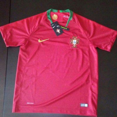 T-shirt Seleção Portuguesa